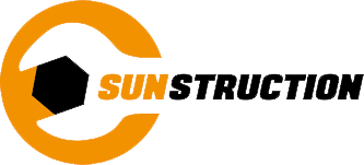 Sunstruction